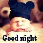 baby good night images wallpaper pictures photo hd download