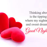 new lover night images wallpaper pictures photo pics free hd download