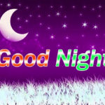latest good night images photo wallpaper pictures pics free hd download