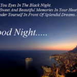 good night images wallpaper photo pictures pics free download