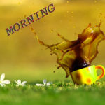 Natures good morning images for girlfriend pictures photo wallpaper download