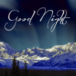 Beautiful good night images wallpaper pictures pics free hd download