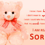 i am really sorry images photo wallpaper pictures pics free hd download