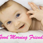 Very Latest cute girl good morning images wallpaper pictures photo free hd download