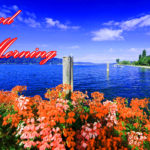 nature good morning images for lover pictures photo hd