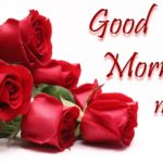 love good morning images photo pictures free hd download