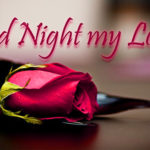 Love good night images wallpaper photo pictures pics download