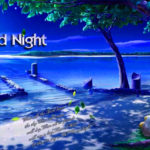 Romantic good night images wallpaper pictures photo free hd download