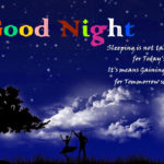 new love good night images wallpaper pictures photo pics HD