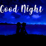 love romantic good night images wallpaper pictures photo pics free hd download