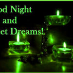 Good Night images for boyfriend pictures photo wallpaper free hd download