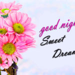 new love romantic good night images wallpaper pictures pics free HD