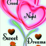 new love good night images wallpaper photo pics free download