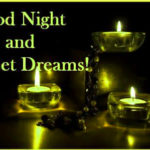 beautiful lover good night images wallpaper photo pics download