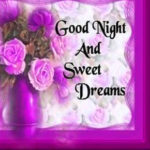 beautiful romantic good night images wallpaper pictures hd download