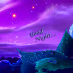 Best Romantic good night images wallpaper pictures photo pics Download