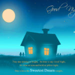 lover good night images wallpaper pictures photo pics free Download