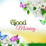 lover good morning images pictures photo wallpaper hd