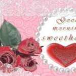 love good morning images pictures photo wallpaper hd