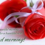 love good morning images wallpaper photo pictures free download for whatsapp