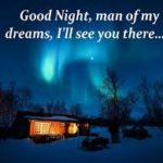 good night images wallpaper photo pictures free hd