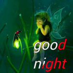 good night images wallpaper photo pictures free hd download
