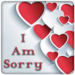 sorry images photo wallpaper pictures pics free download