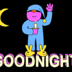 latest funny good night images wallpaper photo pictures free hd download