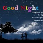 romantic good night images pictures wallpaper photo free hd