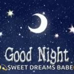 couple good night images pictures wallpaper photo hd download
