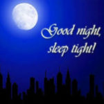 best good night images pictures wallpaper photo hd