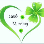 latest love good morning images photo pictures free hd download