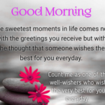 Quotes good morning images pictures wallpaper free hd