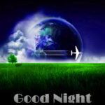 Natures good night images wallpaper pictures photo free hd download