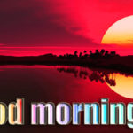 Good morning image for natures wallpaper pictures pics hd download