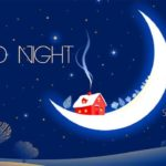good night images pictures wallpaper photo free hd download