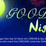 Quotes good night images wallpaper pictures photo free hd download