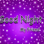Very Beautiful good night images wallpaper pictures free hd