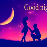 new romantic good night images for girlfriend pictures photo pics hd