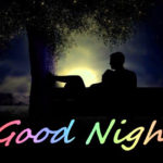 New romantic good night images for girlfriend pictures photo wallpaper free HD
