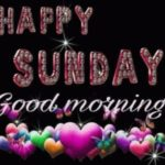 enjoy good morning happy Sunday images wallpaper pictures hd download