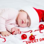 new cute baby good night images wallpaper photo pics download