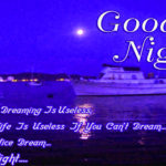 Quotes good night images wallpaper pictures photo pics free HD