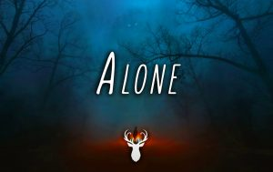 Alone Wahtsaap Profile Dp Photo Pics Download