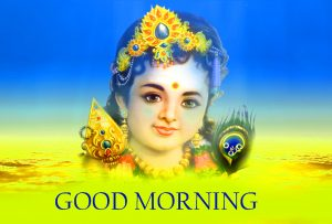 172 God Good Morning Image Photo Hd Download