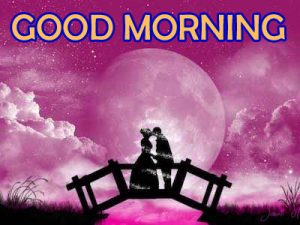 Lover Good Morning Photo Pictures HD Free Download