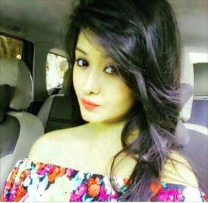 Cute Beautiful Stylish girls Whatsapp DP Profile Pictures Download