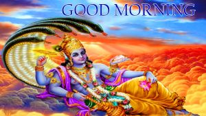 HD God Good Morning Photo Pictures Free Download