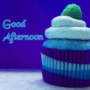 Good Afternoon Images Wallpaper Pictures Download