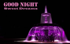 Good Night Images Wallpaper Free Download